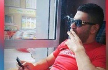 GRUPI I SAFET BAJRIT/ Kush janë 10 të arrestuarit e tjerë në Shqipëri dhe Holandë, dy vrasjet e zbardhura të Shkodrës