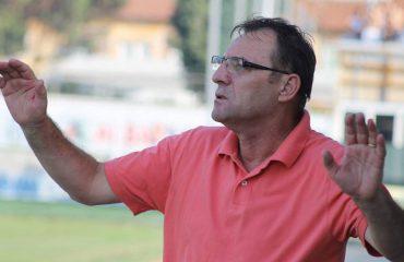 Shkëlqim Muça kritik për ndërrimin e kapitenit në Kombëtare