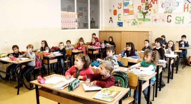 Viti akademik, Inspektorati Shëndetësor inspektim shkollave