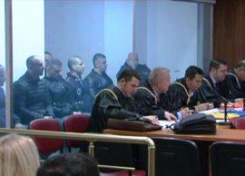 VENDIMI FINAL Banda, Krimet e Rënda i japin 14 vj