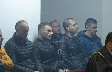 Zëri i Amerikës: Procesi ndaj Shullazit shkakton kaos në Prokurorinë e Krimeve të Rënda