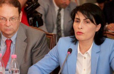 """DOSJA """"SHULLAZI""""/ Situatë e rënduar në Prokurorinë e Përgjithshme, shkarkohet Sokol Stojani"""