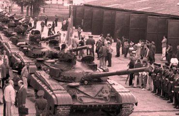 25 VJET MË PARË/ Tërheqja e rusëve nga Polonia, si iu hap rruga vendeve të Lindjes për anëtarësim në NATO