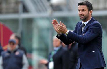 """Panucci teston të rinjtë me Jordaninë, Skocia në Izrael me """"aromën"""" e fitores ndaj Shqipërisë"""
