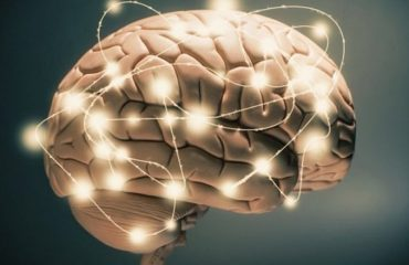 Alzheimeri, sëmundja që prek gratë dhe çrregullon mënyrën jetesën