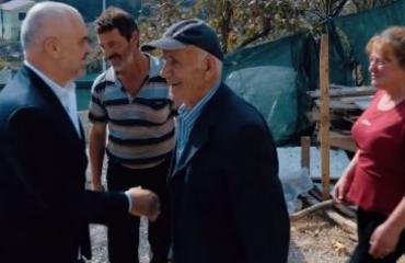 Premtimi i Ramës: Do ta ndryshojmë situatën e të varfërve