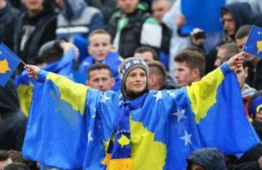 NDESHJET E KOMBËTARES/ Bie interesi i tifozëve në Shqipëri, rritet në Kosovë