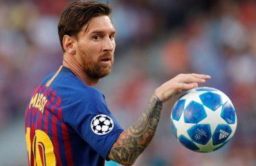 Forbes: Lista e personazheve sportive më të paguara sivjet në botë