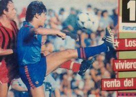 Ahmet Shqarri Dy ndeshje, dy barazime, kur Flamur