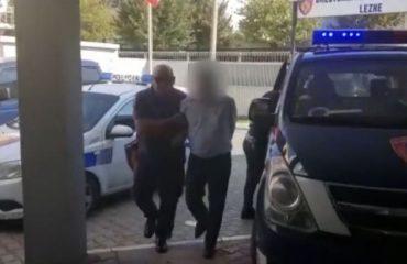 Trafiku i drogës, arrestohen 10 persona në Vlorë