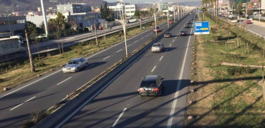 Balluku bën gati koncesionin e rradhës, në vjeshtë Tiranë-Durrës bëhet me pagesë