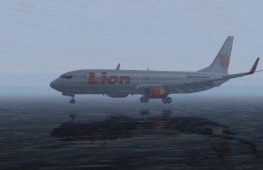 MISTERI/ Mjeti ishte i ri, pilotët me përvojë. Si u rrëzua në det avioni me 189 persona në bord?