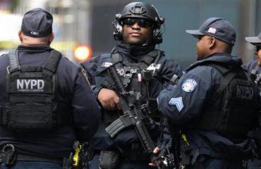 Bombat paketë në SHBA shkaktojnë alarm, si po shtohet agresiviteti në shoqëri