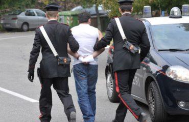 Shkatërrohet banda e trafikantëve, mes të arrestuarve edhe një shqiptar