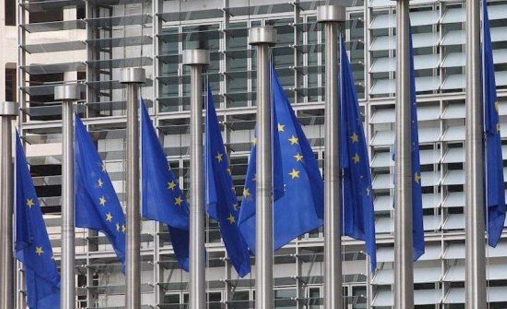 BE-ja, thirrje prokurorëve: Keni një shans për të luftuar korrupsionin me krijimin e SPAK