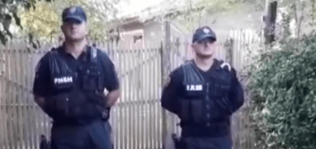 """""""Specialët"""" marrin në mbrojtje Xhisiela Malokun, si po ia ruajnë shtëpinë """"nga opozita"""""""