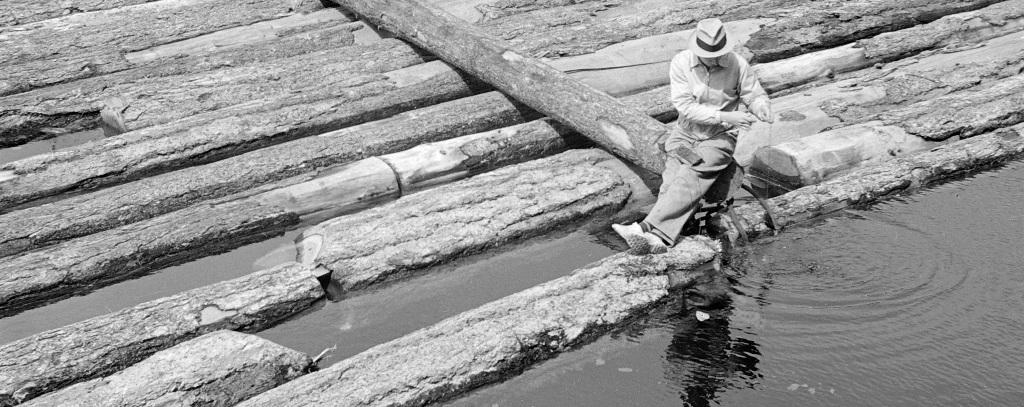 """""""ANTENA JASHTË FAMILJES""""/ Flet shoku Taulant Balla:Unë i thashë Edit të çonte ca """"peshq"""" në Stamboll"""