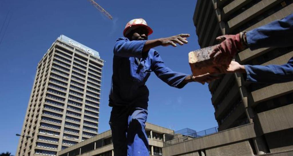 Construction cost is rising; an increase in prices is expected