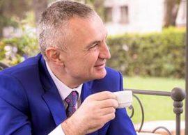 Meta komenton Gruevskin Italia dhe Greqia më ofru