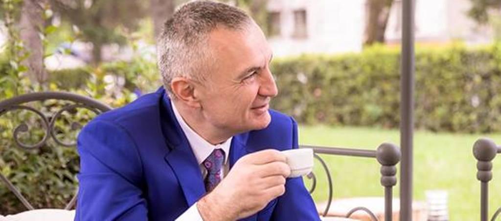 Meta komenton Gruevskin: Italia dhe Greqia më ofruan edhe mua azil politik për t'i shpëtuar burgut