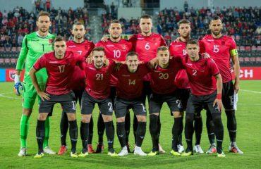 De Biasi iku pas fitores 3-0 në Izrael, Panucci sot me një opsion për qëndrimin (Formacioni i mundshëm)