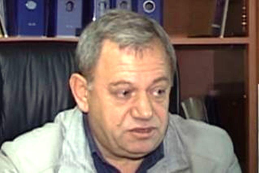 Masakra në Mat, kreu i Bashkisë: Brigadieri më tha se i kishin vrarë duke ngrënë