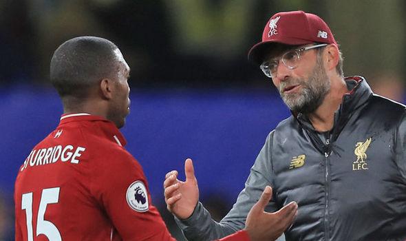"""ANGLI/ """"Paqja"""" e Liverpool me Chelsea, pas mesazhit motivues të Klopp"""