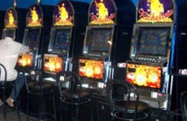 Vendimi/ Qeveria pezullon veprimtarinë e Autoritetit të Mbikëqyrjes së Lojërave të Fatit