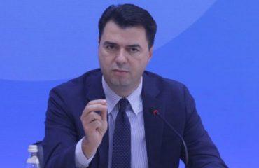 PD, Basha: Program ekonomik me gjermanët e CDU-së për zhvillimin e Shqipërisë