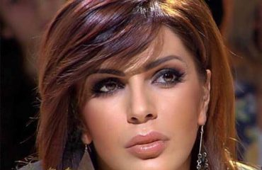 OP-ED NË 'ALBANIAN FREE PRESS' – ATY KU PROPAGANDA S'MBAN MË - Nga SONILA MEÇO