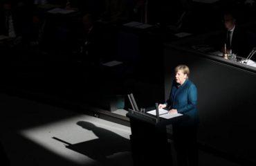 LAMTUMIRA E MERKELIT/ Kancelarja gjermane nuk kandidon më si kryetare e CDU-së