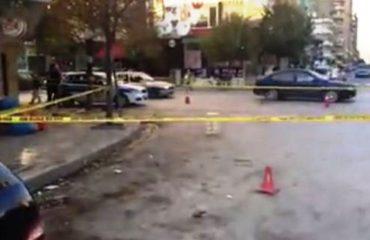 Vrasja në Fier, identifikohet viktima, zbulohet vrasësi