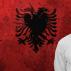 Ahmet Shqarri: Ju tregoj figurën e të madhit Panajot Pano, portierit që u kthye në një sulmues potent