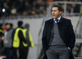 Arrestohet trajneri i Clubbe Brugge, hetimet Edhe