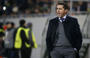 Arrestohet trajneri i Clubbe Brugge, hetimet: Edhe Besnik Hasi i përfshirë në skandal