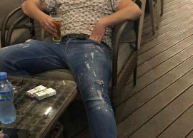 Rezarti ngopet me birra
