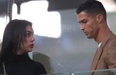 Ronaldo rrezikon ekstradimin në SHBA, kthimi në Portugali për t'i shpëtuar burgut