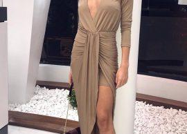 Eleganca e Sarës