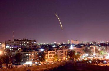 LUFTA NË SIRI/ Një paqe negative, konflikti është ende larg së përfunduari