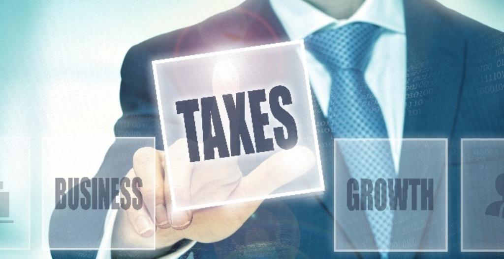 Tax authorities announce new changes for 2019