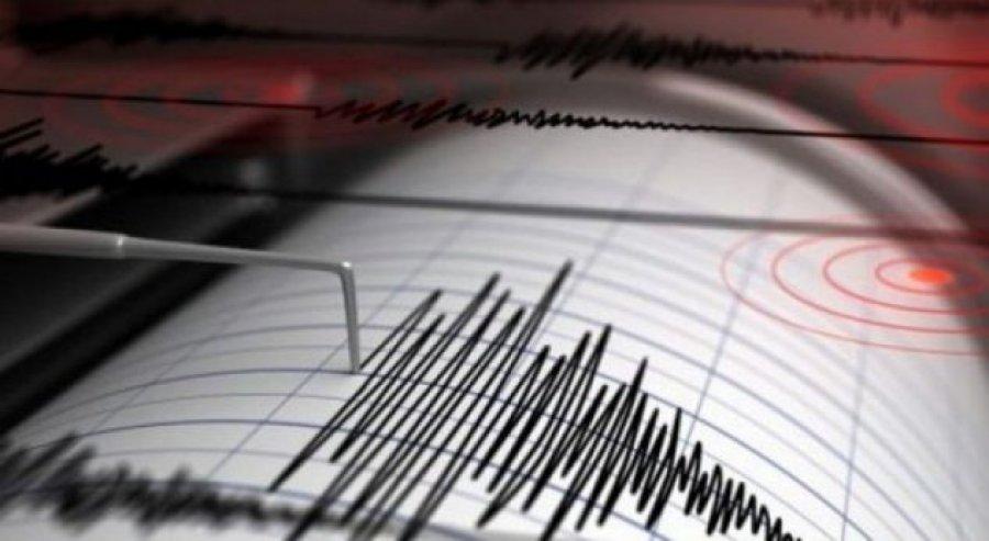Ndryshon epiqendra por lëkundjet nuk ndalen në Shqipëri, tërmeti i radhës në Gjirokastër
