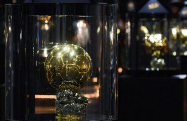 """Topi i Artë, Francë Football shpreh """"dëshirën"""": Antoine Griezmann"""