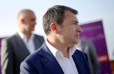 Akuzat e opozitës dhe deklarata e të arrestuarit, Dako: Për të qarë e për të qeshur, edhe Avdyli, edhe Luçi!