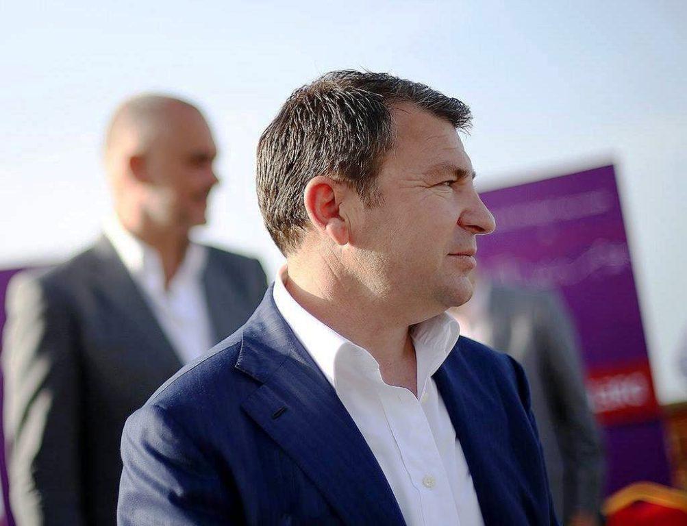 PD: Ndërhyrje të fuqishme politike anuluan urdhrin e arrestimit të Vangjush Dakos