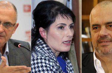 LSI/ Vasili akuzon Prokurorinë: Bashën e thërrët me vrap, Ramën e përkëdhel edhe pse ka tre padi