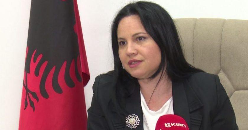 """Zv.ministrja e Brendshme: Policia do të godas """"të paprekshmit"""", në fokus do të jetë gjobvënia"""