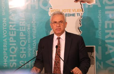 KQZ: Zgjedhjet e ardhshme lokale, nuk varen vetëm nga fati i reformës zgjedhore