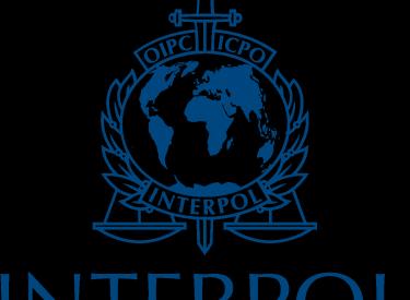 Votimi, Kosova nuk bëhet dot pjesë e organizatës INTERPOL