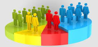 Census 2020, në Shqipëri nis puna për regjistrimin e ri të popullatës