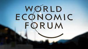 Forumi Ekonomik Botëror: Ja rreziqet e ekonomisë shqiptare